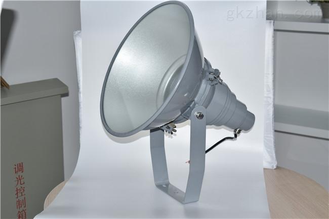 供应防震投光灯GT9401