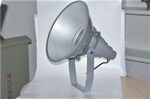 防震投光灯400w高压钠灯现货