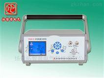 便携式六氟化硫气体纯度分析仪