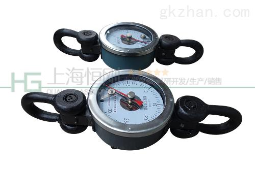 供应SGJX-1 SGJX-2 SGJX-3牵引力测量仪