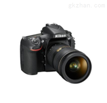 ZHS3700防爆数码相机尼康3000万像素