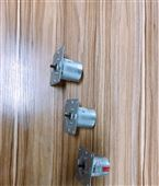 NIDEC SERVO 日本进口直流电机