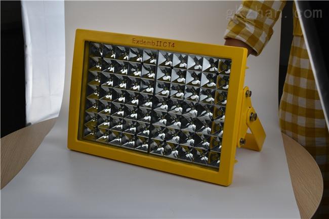 24V低压LED防爆灯