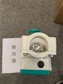 韓國Ginice執行器GEA-20PD優勢供應