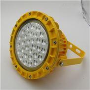 壁掛式圓形LED防爆燈100w