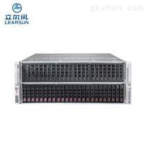 厂家直销LR4241-8G通用4U机架式存储服务器
