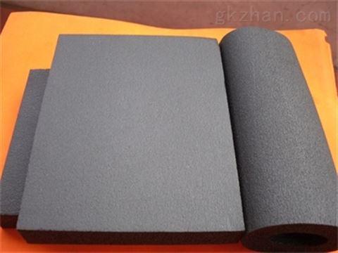 海绵橡塑板厂家生产供应