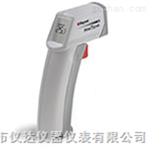 MT4红外测温仪|MT4红外线测温仪