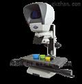 工具测量显微镜 Swift Pro Elite