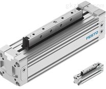 优惠产品:费斯托FESTO机械耦合/驱动器