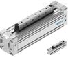 優惠產品:費斯托FESTO機械耦合/驅動器