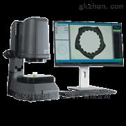 2D大视场测量显微镜 TVM35