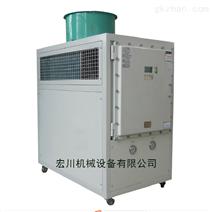 粉末涂料低溫工業冷風機