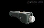 ZWIN-PMG7300手持式VOC检测仪