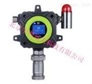 固定泵吸式硫化氢气体检测仪