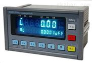 皮带秤仪表XK3201(F701L)
