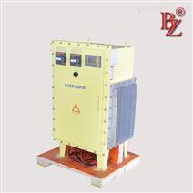 海上耐潮湿防腐防水工频逆变器5KW-20KW