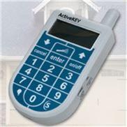 美国ACTIVE KEY工业键盘