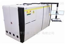 尼康CT掃描工作站 XTH450