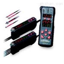 歐姆龍雙數字光纖E3X-DA-S