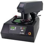 Allied自動研磨拋光機 MetPrep 4™