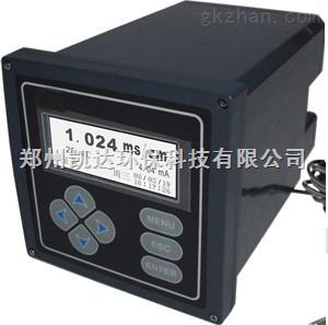中文智能型工业溶氧仪