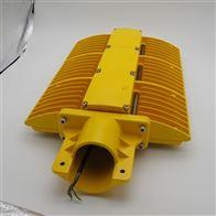 100w防爆道路灯GL9184 LED投光灯现货