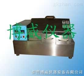三槽式蒸汽老化箱