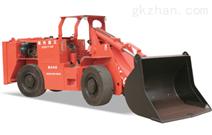 XDCY-08铲运机