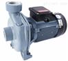 ISW40-20離心泵