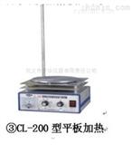 予華儀器  平板加熱攪拌器