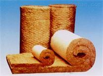 树脂保温材料