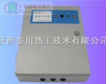 RKQ-2燃烧控制器