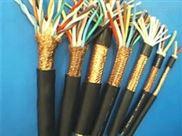 ZRC-DJYPVP-2R计算机控制电缆