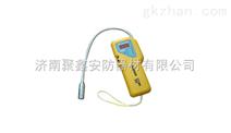 特价灵敏度可调可燃甲烷检测仪/报警器