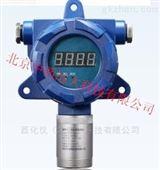 固定式硫化氢检测仪0-2000ppm