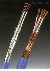 铜川ZA-DJVPVPR计算机电缆品质保证