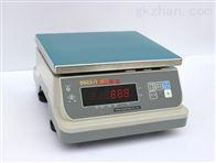 ZF-9903防水桌秤化学制品加工厂专用防水电子秤