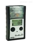 液化石油气检测报警仪 GB90可燃气体检测仪,天然气泄漏检测仪