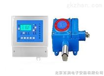 二氧化硫泄漏报警器 二氧化硫气体报警器 二氧化硫浓度报警器