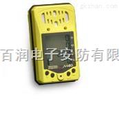 m40单一氧气检测仪/便携式氧气泄漏检测仪,复合煤矿气体检测仪 ,气体泄漏报警仪,煤矿多种气体检测