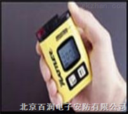 英思科T40气体检测仪 手持式硫化氢气体检测仪,英思科T40气体检测仪,T40检测仪,