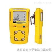 西安BW四气体泄漏检测仪,加拿大BW四合一气体检测仪 陕西气体检测仪