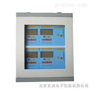BK-6000-Z智能型气体报警器