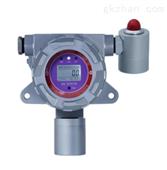 液晶显示型一氧化碳CO气体浓度检测探测报警