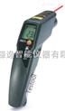 testo830-T1经济型红外测温仪
