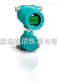 FLEXIM防爆型气体超声波流量计G800