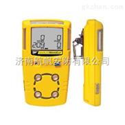 滨州甲醇浓度检测仪,甲醇泄漏检测仪