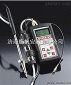 便携式烟气分析仪,烟气成分分析仪