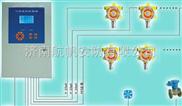 新疆二氧化氮泄漏报警器,二氧化氮浓度报警器